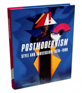 Postmodernism-book-1-266x300