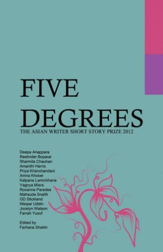 priya-khanchandani-book-five-degrees-01